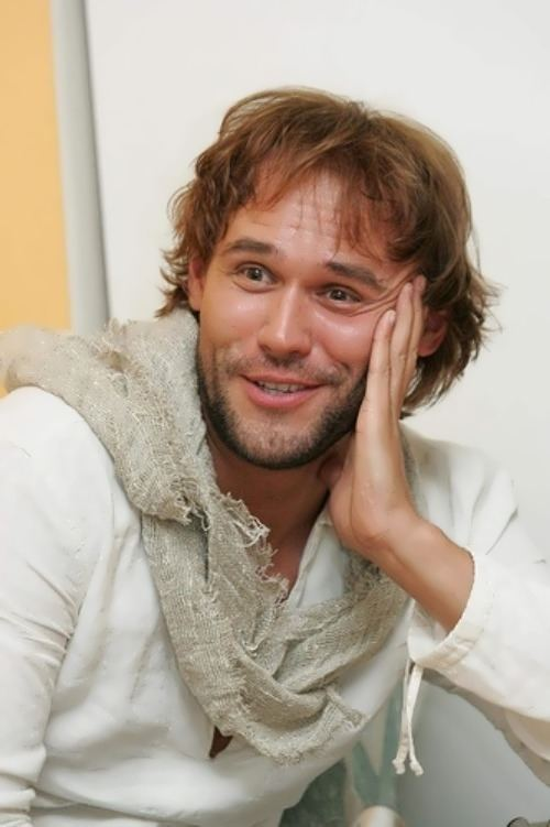 Maksim Averin Maksim Averin Russian actor Russian Personalities