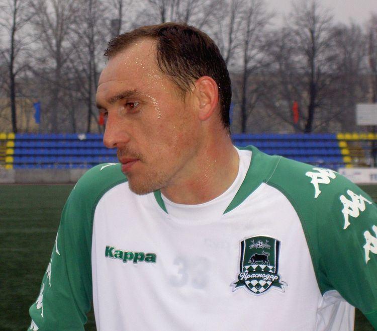 Maksim Demenko Maksim Demenko Wikipedia