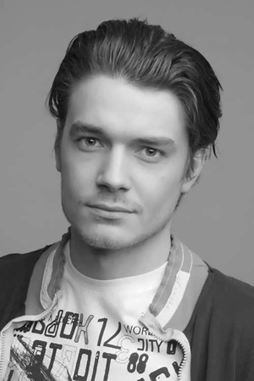 Maksim Matveyev Maksim Matveev Russian Personalities