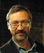 Maksim Moshkow httpsuploadwikimediaorgwikipediacommonsthu