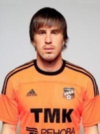 Maksim Semakin wwwfootballtoprusitesdefaultfilesstylesplay