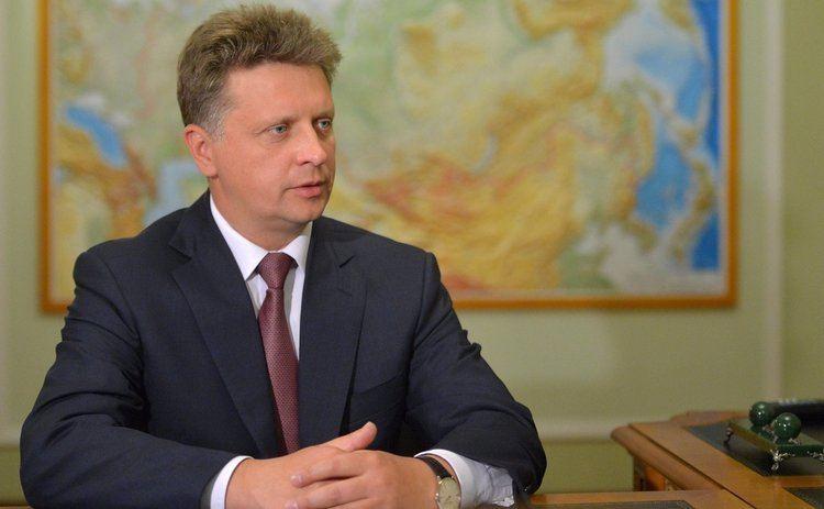 Maksim Sokolov FileMaksim Sokolov 20151102jpg Wikimedia Commons
