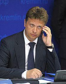 Maksim Sokolov httpsuploadwikimediaorgwikipediacommonsthu