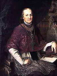 Maksimilijan Vrhovac httpsuploadwikimediaorgwikipediacommonsthu