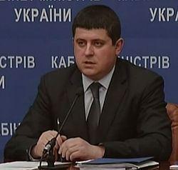 Maksym Burbak httpsuploadwikimediaorgwikipediacommonsthu
