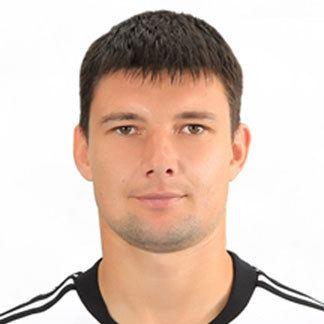 Maksym Startsev imguefacomimgmlTPplayers142012324x3245627