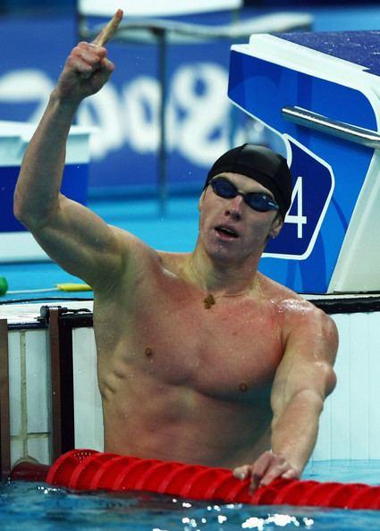 Maksym Veraksa Maksym Veraksa Photos Photos Paralympics Day 6 Swimming Zimbio