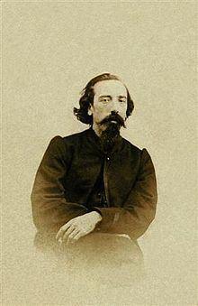 Maksymilian Fajans httpsuploadwikimediaorgwikipediacommonsthu
