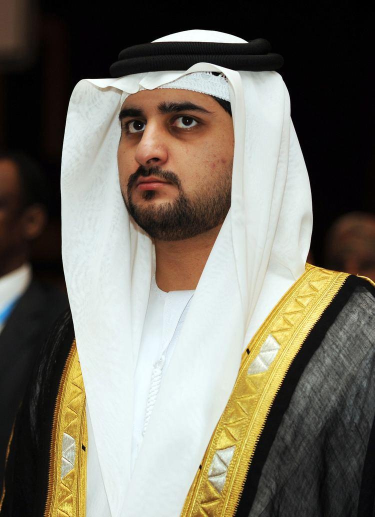 Maktoum bin Mohammed Al Maktoum Maktoum bin Mohammed Al Maktoum Wikipedia