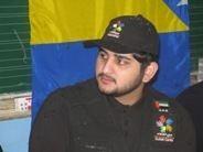 Maktoum bin Mohammed Al Maktoum wwwuniceforgbihsheikh011jpg