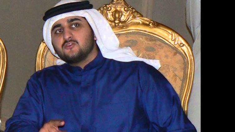 Maktoum bin Mohammed Al Maktoum httpsiytimgcomviTLdx9FpTS0Umaxresdefaultjpg