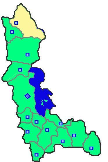 Maku County
