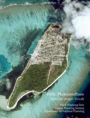 Makunudhoo (Haa Dhaalu Atoll) islesegovmvimagesislandsDNP0514AB02HDhMak
