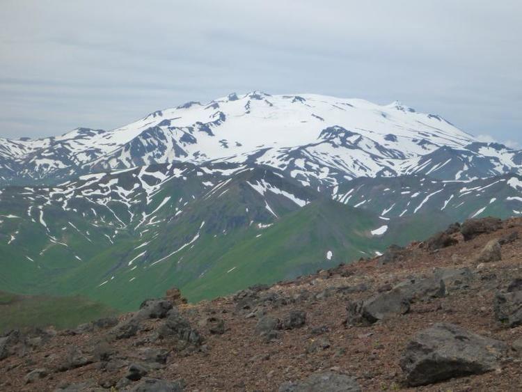 Makushin Volcano httpswwwavoalaskaeduimagesdbimagesdisplay