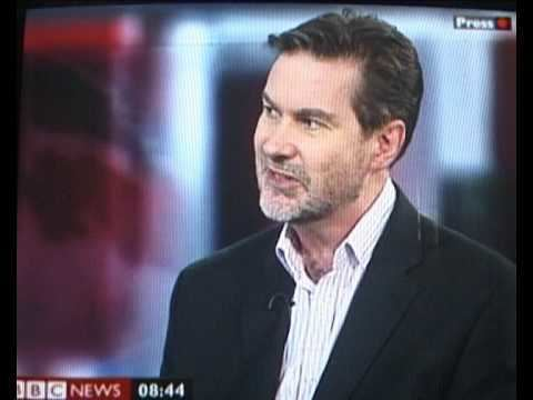 Mal Fletcher 2020Plusnet with Mal Fletcher Are Newspapers Dead