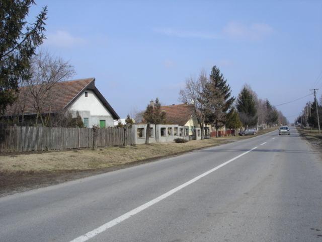 Mala Bosna