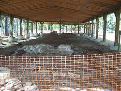 Mala Compra Plantation Archeological Site httpsuploadwikimediaorgwikipediacommonsthu
