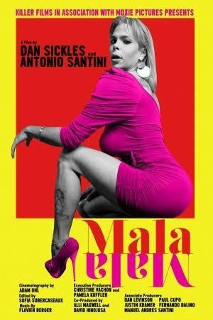 Mala Mala (film) t0gstaticcomimagesqtbnANd9GcQFud3bSm9CzaMYCH