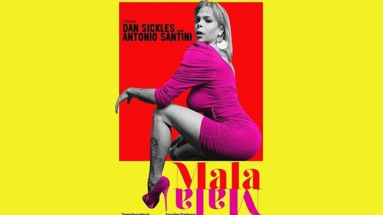 Mala Mala (film) MALA MALA Puerto Rico Trans and Drag Documentary Roundtable YouTube