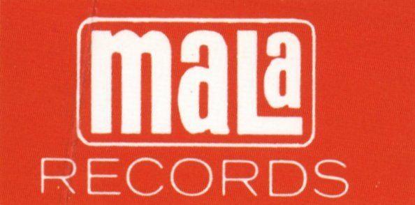 Mala Records wwwbsnpubscombellmalalogojpg