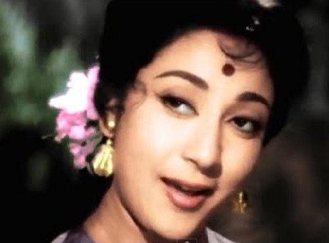 Mala Sinha malasinha3jpg