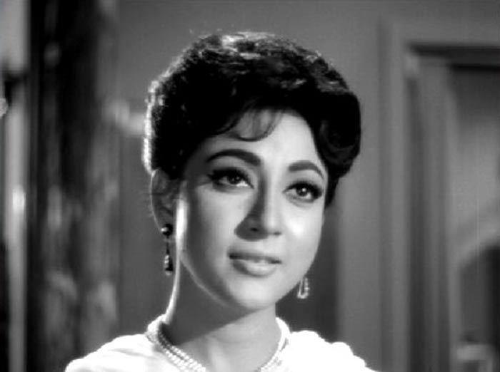 Mala Sinha Happy Birthday Mala Sinha