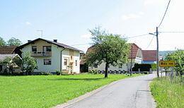Mala Vas, Dobrepolje httpsuploadwikimediaorgwikipediacommonsthu