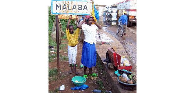 Malaba, Kenya wwwbusinessdailyafricacomimageview812804me
