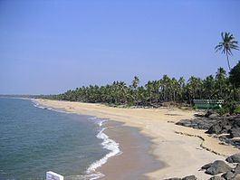Malabar Coast Malabar Coast Wikipedia