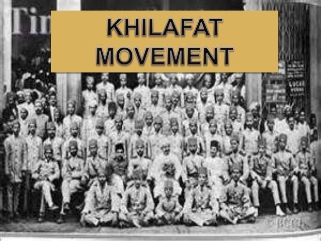Malabar rebellion mappila revolt malabar rebellion