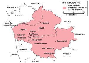 Malabar rebellion httpsuploadwikimediaorgwikipediacommonsthu