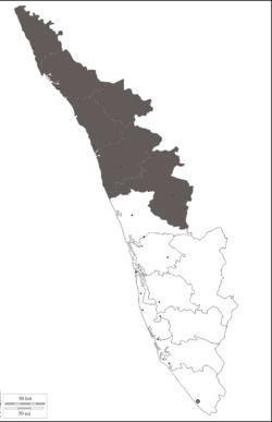 Malabar region Malabar region Wikipedia