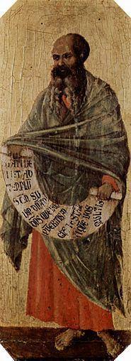 Malachi httpsuploadwikimediaorgwikipediacommonsthu
