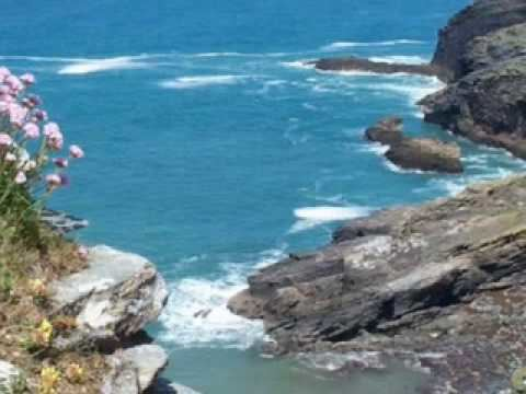 Malachi's Cove Anthony Trollope Malachis Cove YouTube