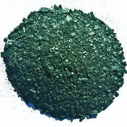 Malachite green Malachite Green Malachite Greens Manufacturer Supplier amp Wholesaler