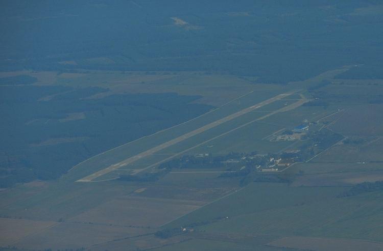 Malacky Air Base