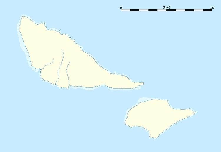 Mala'e (Futuna)