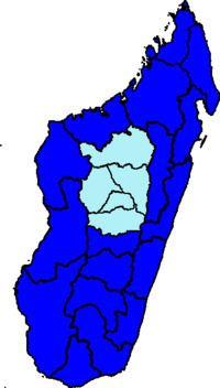 Malagasy general election, 2013 httpsuploadwikimediaorgwikipediacommonsthu