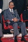 Malagasy presidential election, 1996 httpsuploadwikimediaorgwikipediacommonsthu