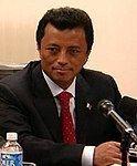 Malagasy presidential election, 2006 httpsuploadwikimediaorgwikipediacommonsthu
