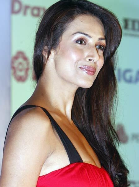Malaika Arora Khan Malaika Arora Khan in New Delhi Photo9 India Today