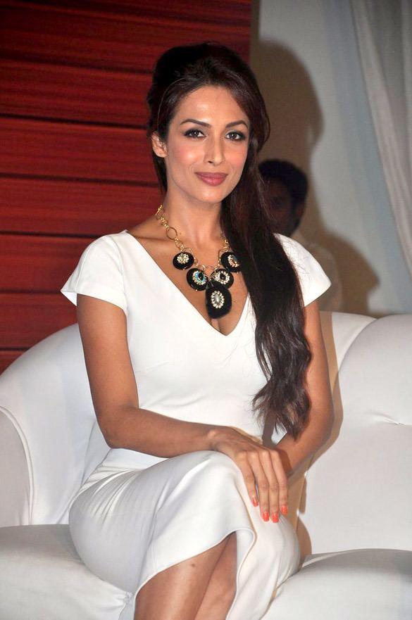 Malaika Arora Khan httpsuploadwikimediaorgwikipediacommons88