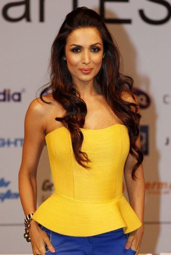 Malaika Arora Khan Malaika Arora Khan Wiki Height Weight Age Husband 2015