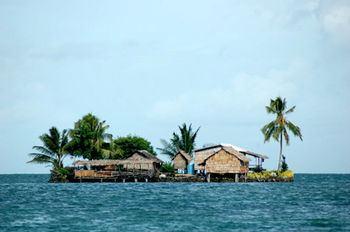 Malaita Province Wikipedia