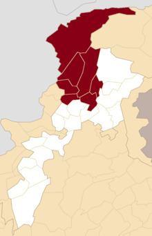 Malakand Division httpsuploadwikimediaorgwikipediacommonsthu