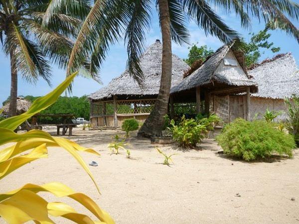 Malakula Tourist places in Malakula
