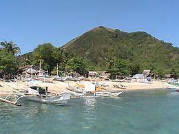 Malangabang httpsuploadwikimediaorgwikipediacommonsthu