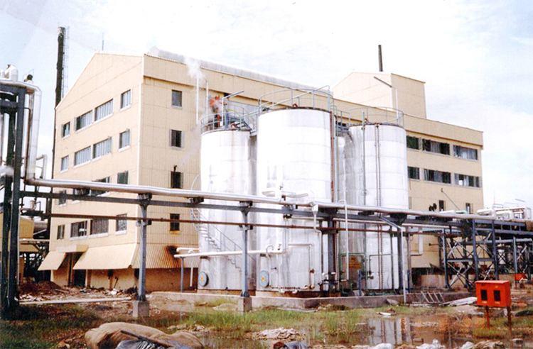 Malanpur wwwemeraldindustriescoinimagesplnt2jpg