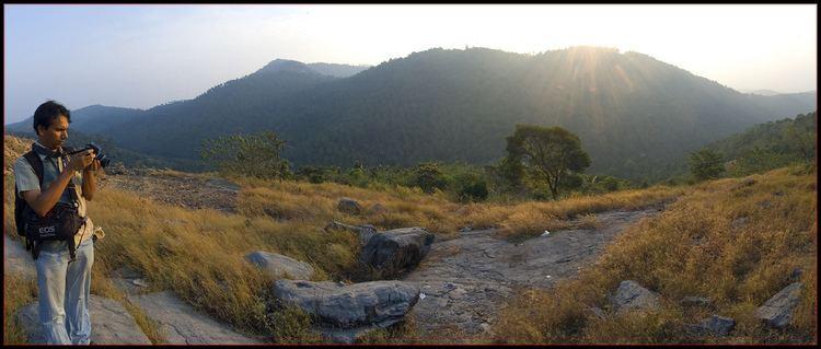 Malappuram Beautiful Landscapes of Malappuram