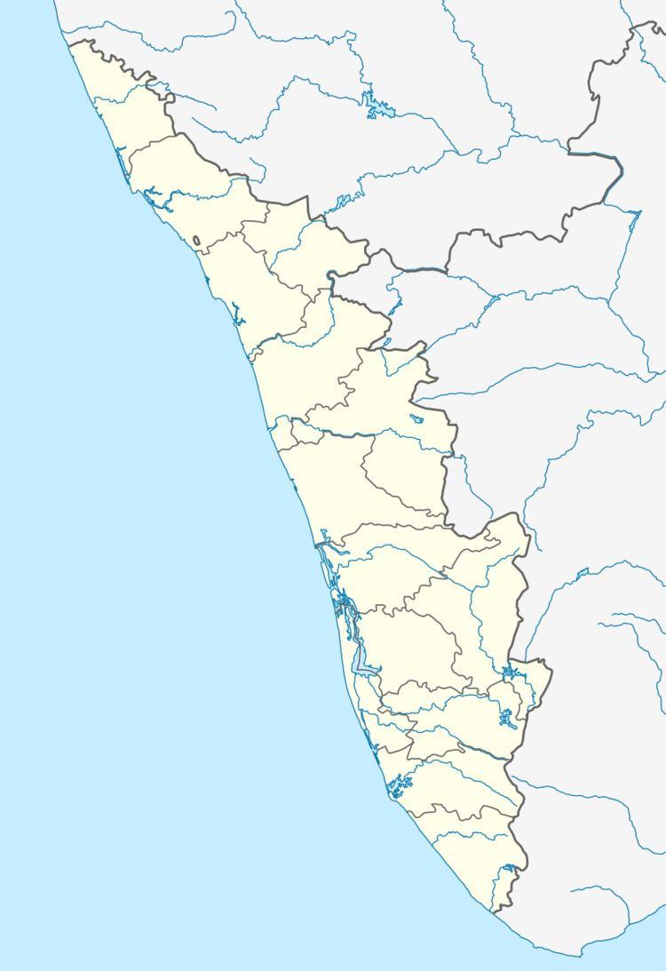 Malappuram (Lok Sabha constituency)